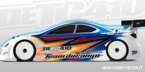 detc-410-durango-0