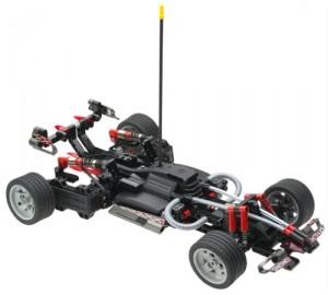 lego-rc-racer-technic