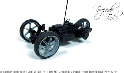lego-techni-auto-a-tre-ruote