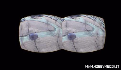 oculus-rift-fpv-video-3d