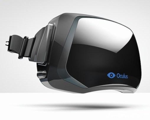 oculusrift-fpv