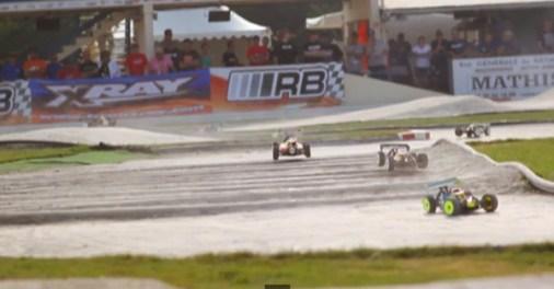 rc-racing-tv-euros-buggy