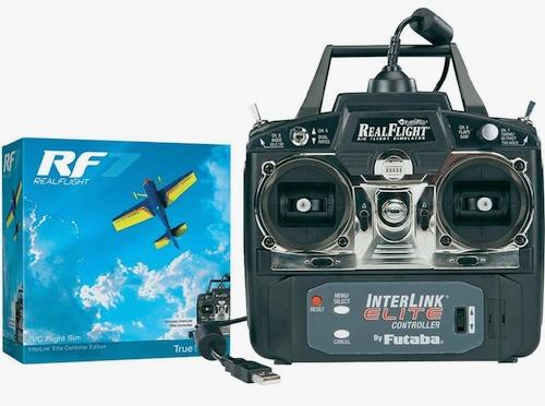 realflight-7-simulatore-di-volo