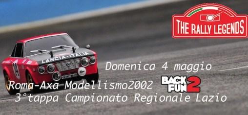 the-rally-legends-aa-roma-lazio