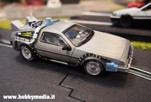 edriving-kyosho-slot-car-3