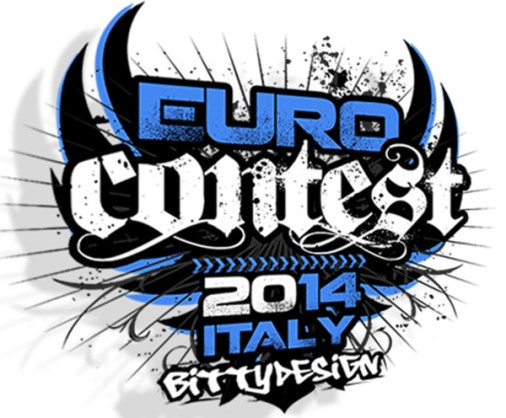 euro-contest-bittydesign-2014-2