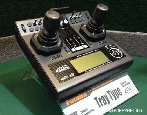 futaba-radiocomando-droni