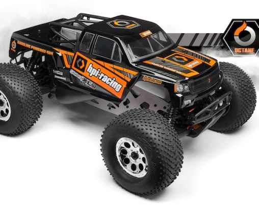 hpi-savage-octane-xl-monster-truck