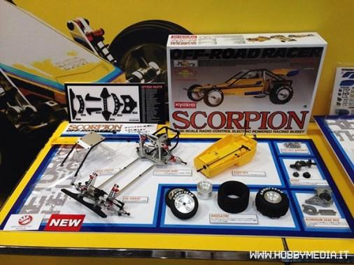 kyosho-scorpion-2014