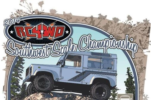 rc4wd-southwest-scale-championship-2014