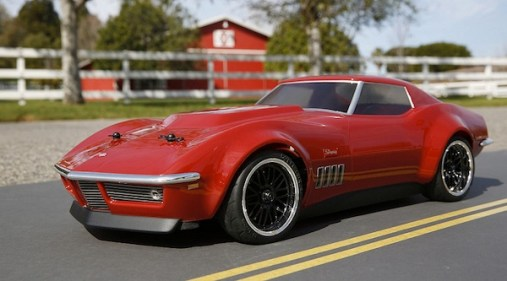 vaterra-1969-custom-corvette-1