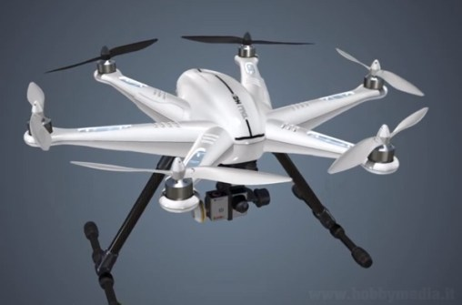 walkera-tali-h500-drone-2