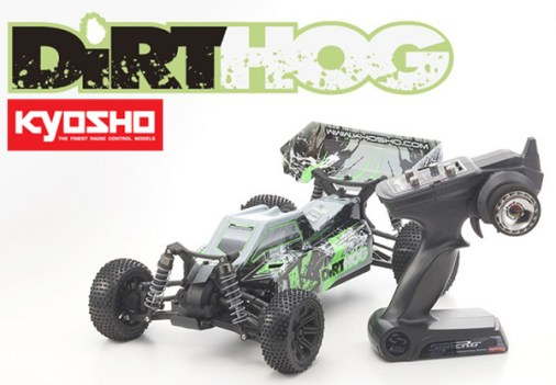 dirt-hog-type-2-green-4wd-buggy