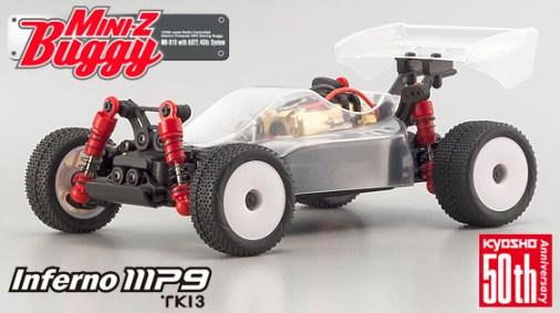 kyosho-mini-z-buggy-mp9-tki3-6