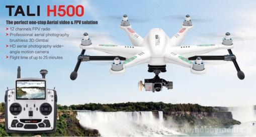 tali-ha500-drone-uav