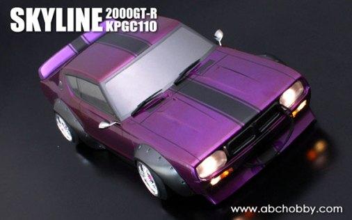 abc-hobby-skyline-200gt-r-kpgc110-3