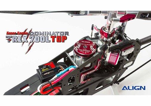 align-trex-700-top-2
