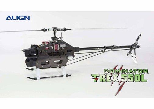 align-trex550l-dominator-super-combo-3