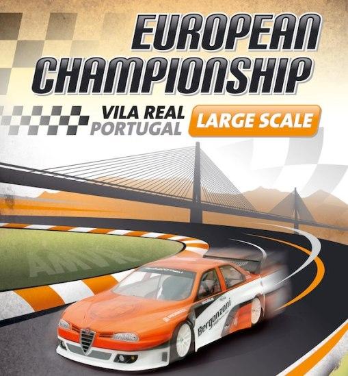 campioanti-europei-1-5-big-scale