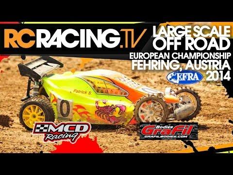 campionati-europei-big-scale-2014-efra-austria