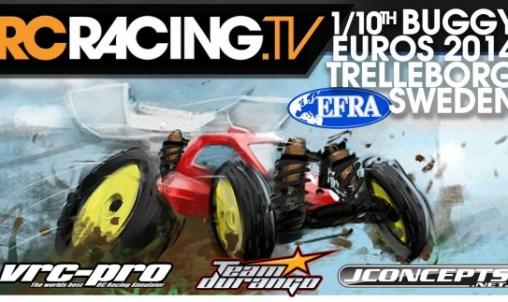 campionato-europeo-offroad-buggy-2014