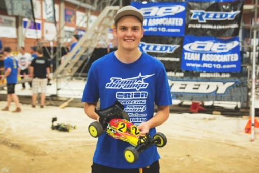 campione-europeo-buggy-2wd