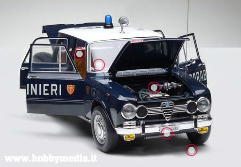 carabinieri-hachette-in-edicola