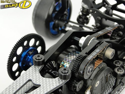 d-like-re-rii-rc-drift-car-in-scala-1-10-2