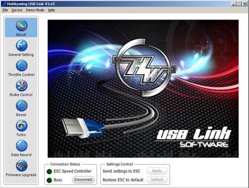 firmware-hobbywing-xerun-v31-esc-2