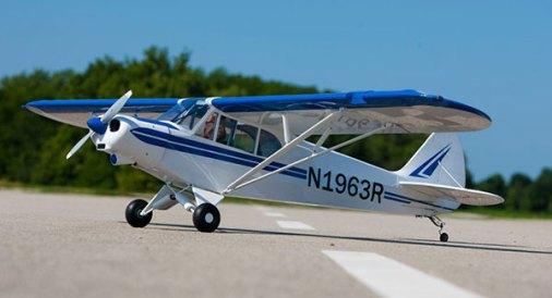 hangar-9-piper-pa-18-super-cub-pnp-4