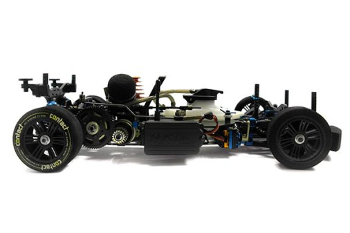 km-racing-hk1-meen-4wd-gp-1-10-touring-car-4