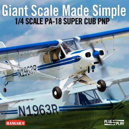 pa-18-super-cub-pnp