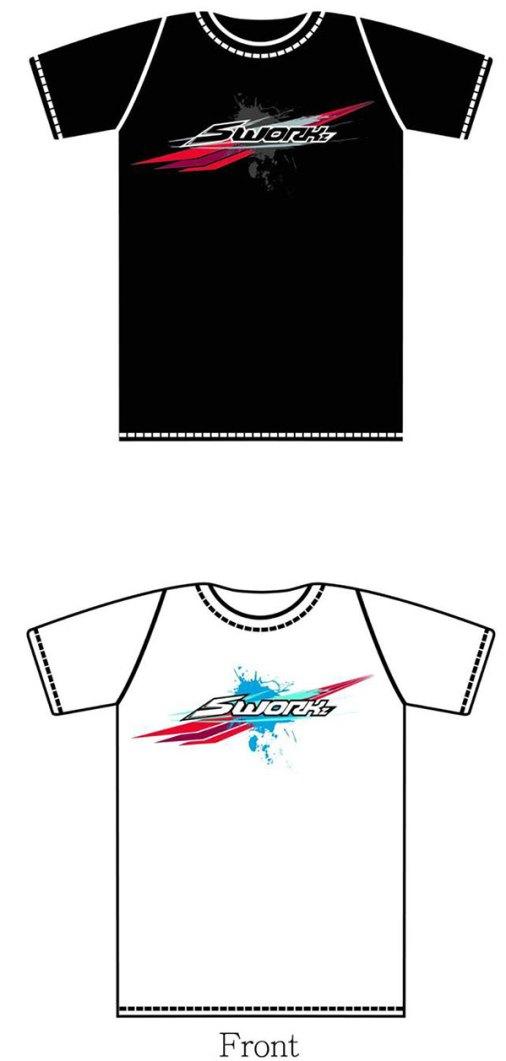 sworkz_speedlogo_tshirts-3