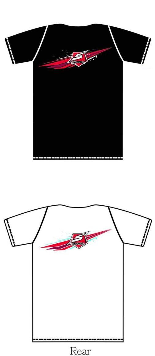 sworkz_speedlogo_tshirts4
