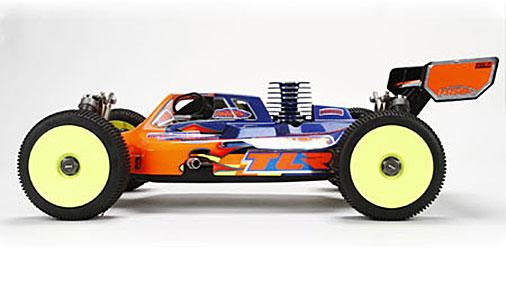 team-losi-cab-forward-body-8ight-30-2