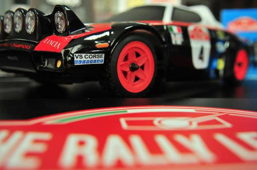 the-rally-legends-rc