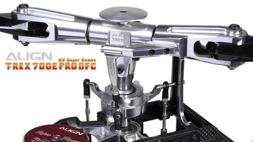 trex-700e-dfc-pro-2