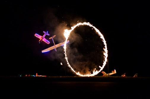 airmeet-2014-horizon-hobby-2