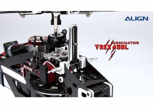 align-trex-450l-dominator-6s-2