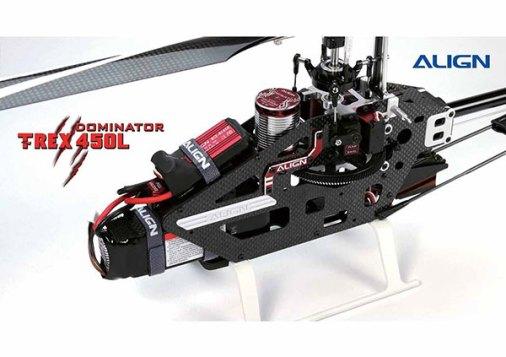 align-trex-450l-dominator-6s-3