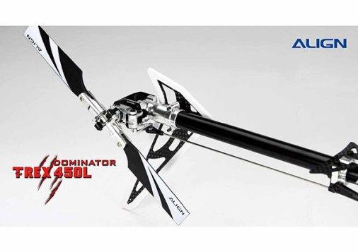 align-trex-450l-dominator-6s-5