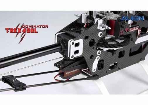 align-trex-450l-dominator-6s-7