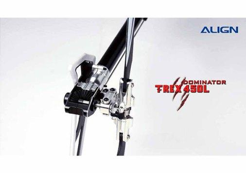 align-trex-450l-dominator-6s-8