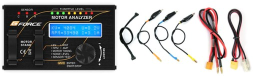gforce-motor-analyser-banco-prova-per-motori-brushless-2