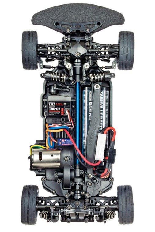 tamiya-raybrig-nsx-concept-gt-tb-04-3