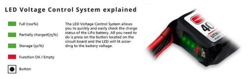 team-orion-led-voltage-5