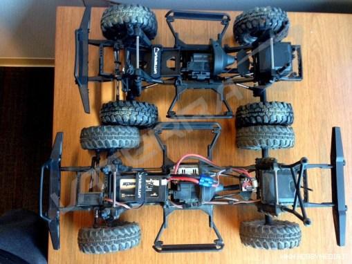 vaterra-ascender-chassis