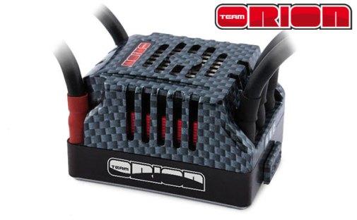 vortex-r8-pro-x-brushless-esc-220a-2-6s