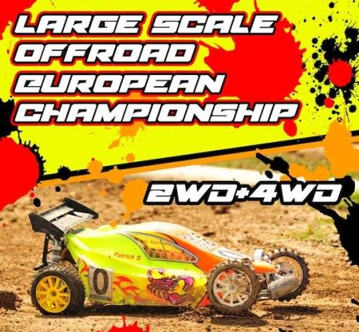 campionati-europei-big-scale-2014-ufficiale