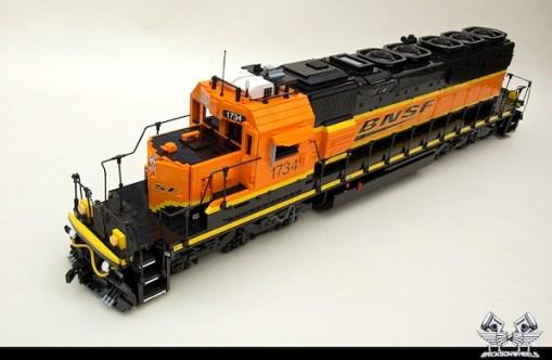 locomotiva-lego-bnsf-sd40-2